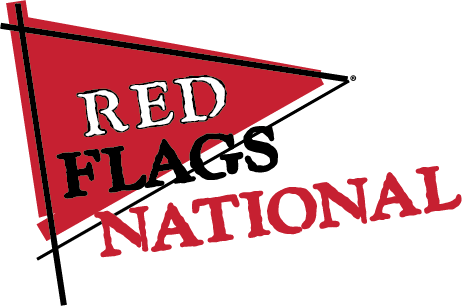 10 Red Flags In Special Education >> How To Help Students At Risk Red Flags National